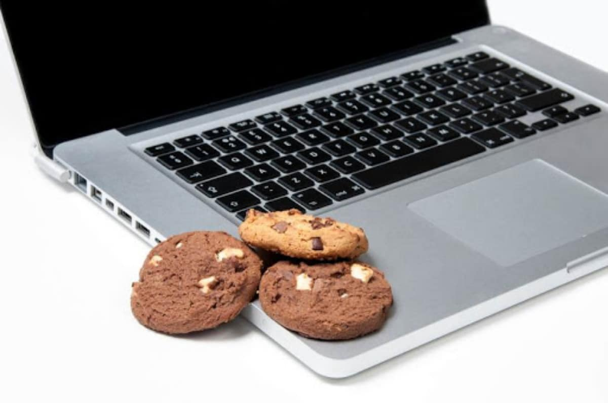 Cookies Policy Information